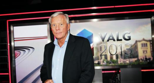 Kritikken hagler mot TV 2