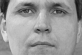 Direktøren avviser Herbjørnsruds krav