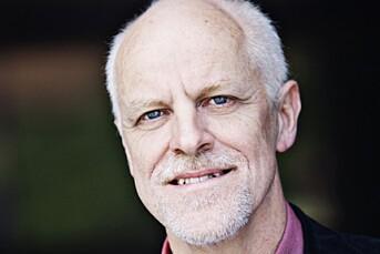 Dansk Journalistforbund fusjonerer