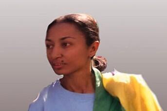 Pressefrihetspris til fengslet etioper
