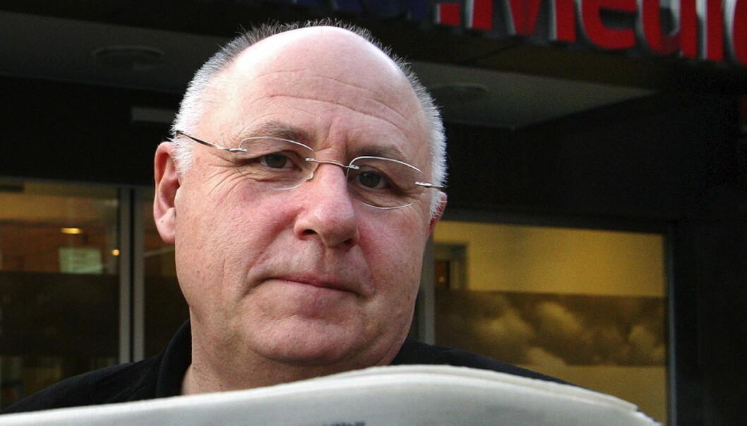 Andreas Gjølme.20080218