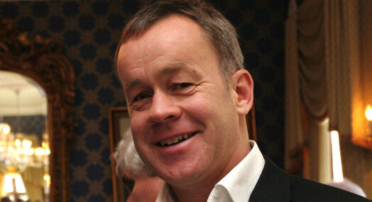 Kan bli årets Oslo-redaktør