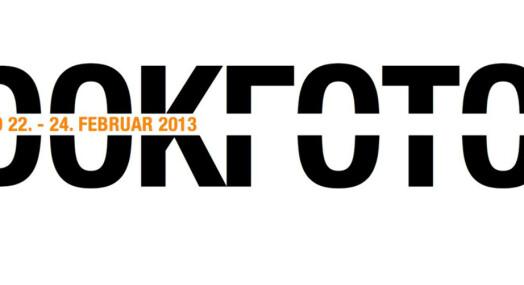 Norsk tyngde i ny fotofest