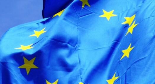 Nye EU-regler kan gi mediene større inntekter fra Google og Facebook