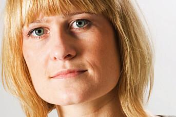 Misfornøyd med Norsk Tipping