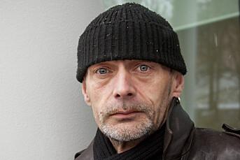DN-journalist hundser NRK-kollega