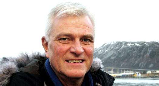 Kjære Stein Bjøntegård, la oss slippe flere NRK-kommentarer
