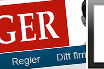 VG vil fusjonere økonomiredaksjoner
