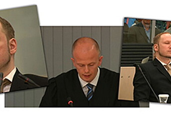 Multimediesaken mot Breivik