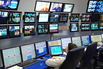 Mener Ungarns medielov har sikret balanse