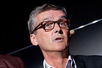 NRK håper på 95 kroner mer