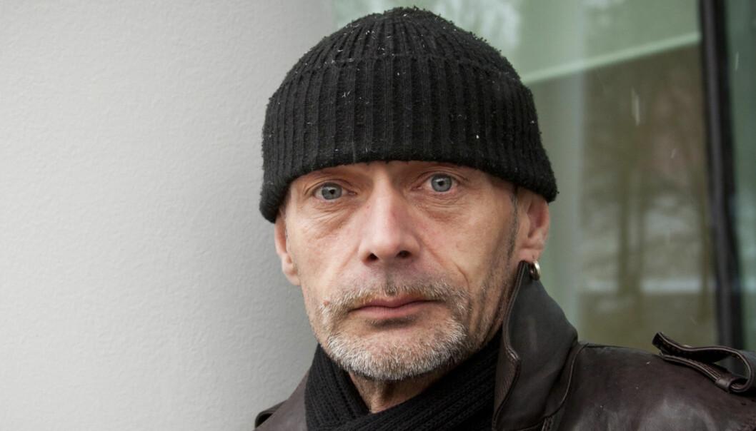 Journalist Eskil Engdal i Dagens Næringsliv vil ha ha en ny og breiere Skup-pris med flere kategorier, der også fortellerteknikk vektlegges.