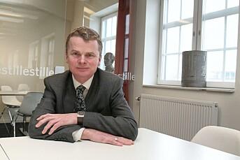Dagbladet dropper outsourcing