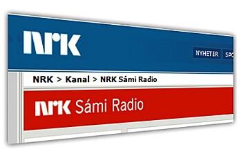 Sámi-journalistene frustrert over NRK