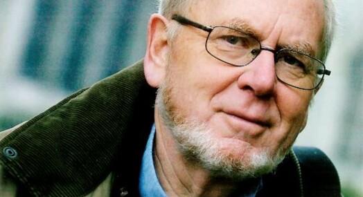Tidligere Stavanger Aftenblad-redaktør Thor Bjarne Bore er død