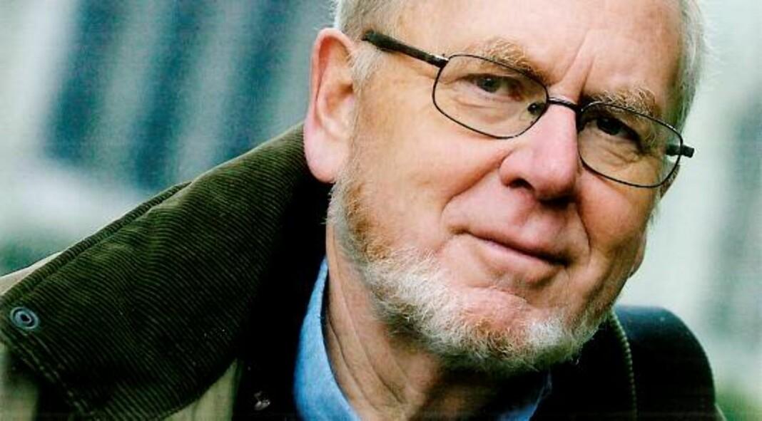 Tidligere sjefredaktør i Stavanger Aftenblad, Thor Bjarne Bore, døde søndag formiddag, 81 år gammel.