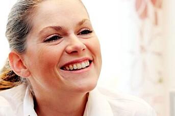 Martine Aurdal til Dagbladet