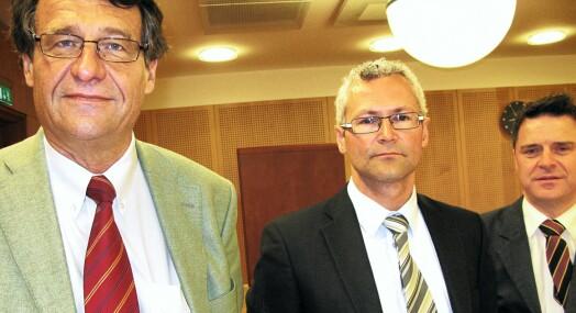 VG Nett kjemper mot navneforbud