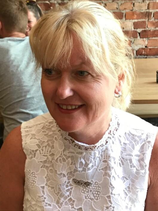 Eva Holte