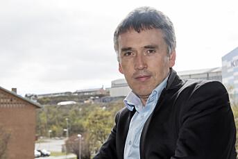 Redaktør Thomas Nilsen utestengt fra Russland på grunn av Svalbard-politikk