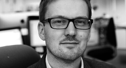 Brå redaksjonssjefsavgang tema på Morgenbladet-styremøte fredag