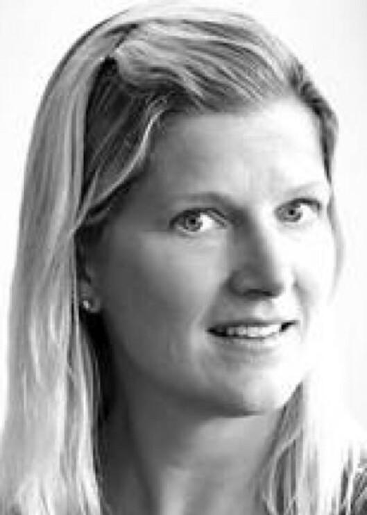 Juryleder Årets Medieleder, Victoria Schulz