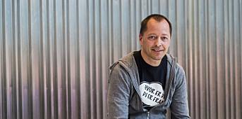 To Fredrikstad-aviser rettet og beklaget - ble likevel klaget inn til PFU