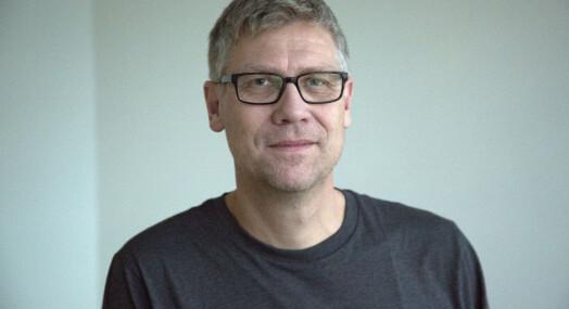 Lanserer skandinavisk masterprogram for å styrke fotojournalistikken som fag