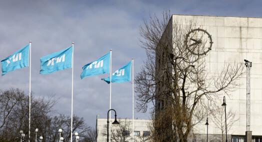 NRK får kritikk for lite nynorsk og samisk