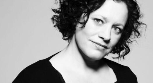 Frilanslivet: Å takle avslag med Marianne Mørk Larsen