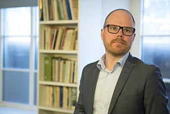 VG+ er Norges nest største avis