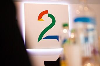 Underslagssiktet TV 2-ansatt hevdet utstyr var overtidsbetaling