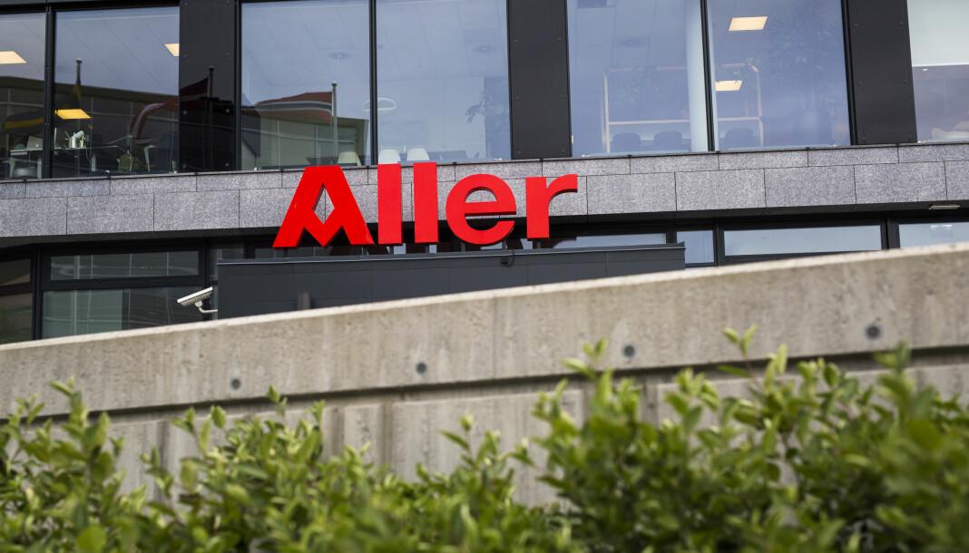 Bilbladet Autofil er solgt til Bilforlaget. Forlaget gir fra før ut bladet Bil. Foto: Kristine Lindebø