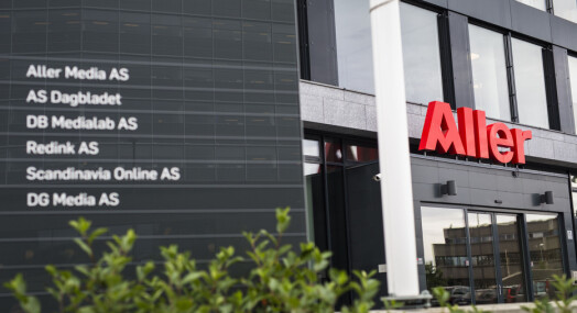 Mener Dagbladet Pluss er utsatt for ulovlig forskjellsbehandling