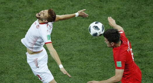 Fotball-VM kan by på utfordringer, også skrivemessig