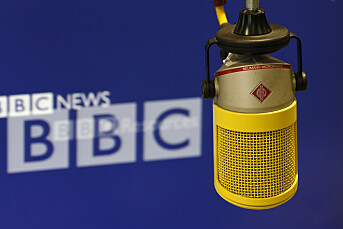 To BBC-flaggskip på radionyhetsfronten har mistet en solid porsjon lyttere