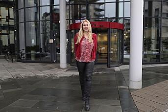 Discovery og BBC satser på felles strømmetjeneste