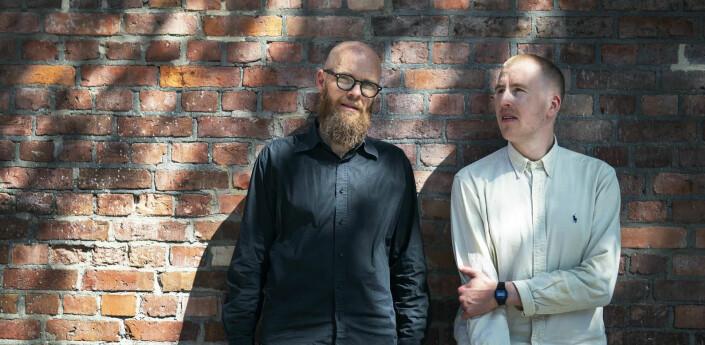 Svenske Filt kjøper norske Frekvens – ønsker langsiktig samarbeid med NRK