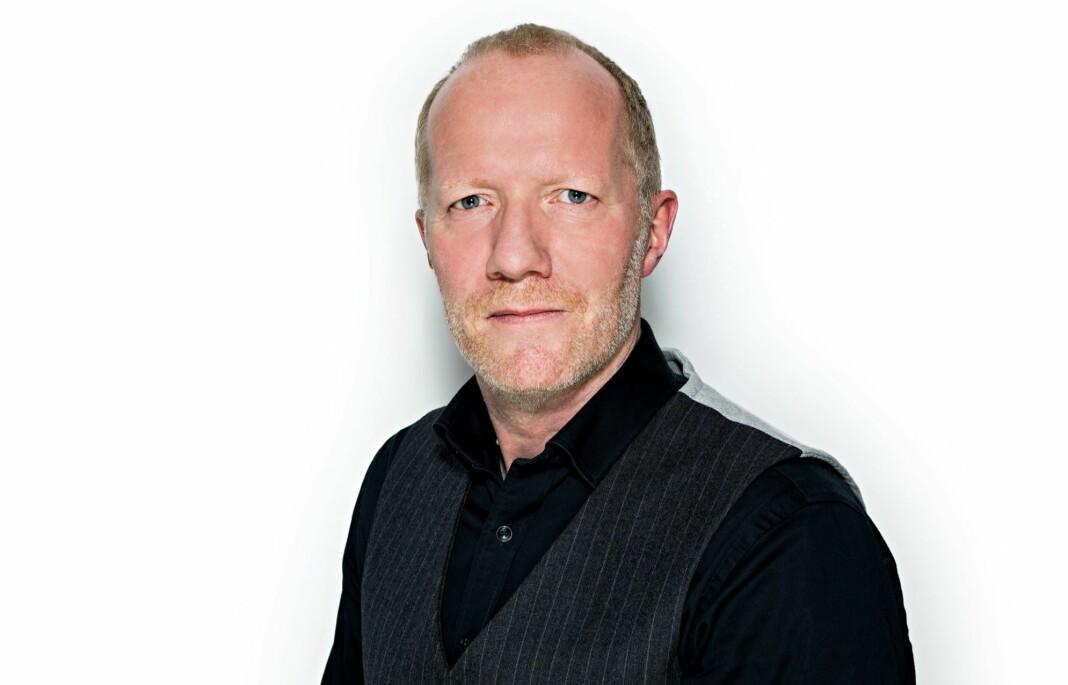 Fremstillingen av forslaget til ny medieansvarslov i Dagsavisen er litt forvirrende, skriver Arne Jensen i Norsk Redaktørforening.