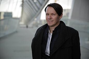 Presseskikken ble overholdt: Faktafeil var ikke nok til at iTromsø ble dømt i PFU