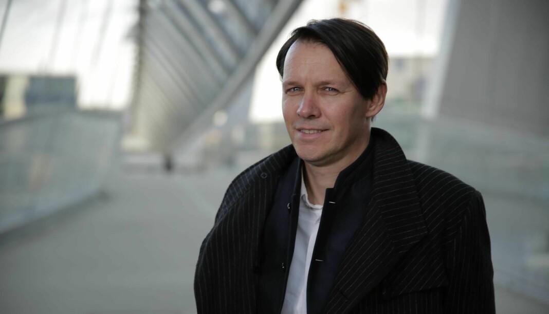 Sjefredaktør Stig Jakobsen i lokalavisen iTromsø har ikke brutt god presseskikk, mener PFU.