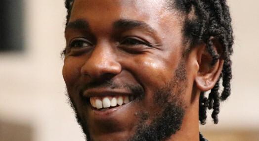 Kendrick Lamar holdt fast på fotonei, selv om Øya forsøkte å forhandle fram et ja