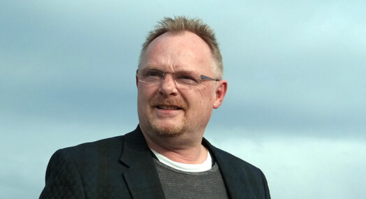 Per Sandberg utelukker ikke rettslige skritt mot flere medier