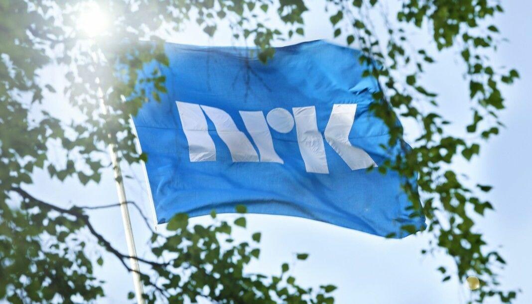 Mens dokumentar- og samfunnsavdelingen i NRK skal nedbemanne 11 årsverk, trengs det 10 nye årsverk i sporten.