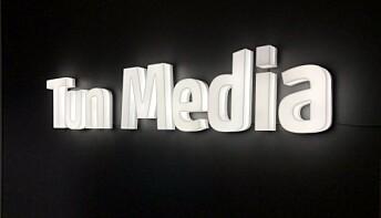 Tun Media håper at helkommersielle Tun Byrå og Landbruksnytt, skal være med og finansiere de redaksjonelle satsingene.