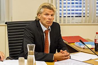Vikar gikk til sak mot NRK i 2014: Fikk fast jobb
