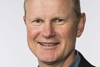 Høyre-politiker klager inn NRK for PFU