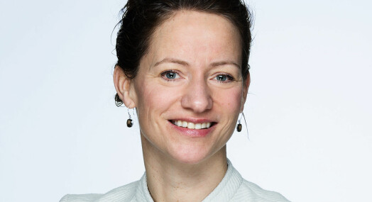 Konsernsjef tar selvkritikk for «ekstra skarp» konflikt i Morgenbladet