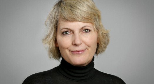 Vibeke Fürst Haugen skal lede NRK mens k-sjefen er i permisjon