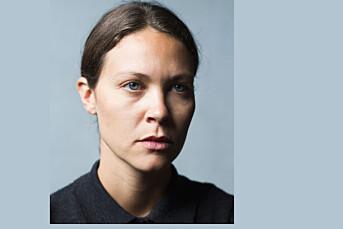 Morgenbladet henter inn dansk, anerkjent fotojournalist